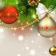 Перечень мероприятий к Рождественским и Новогодним праздникам