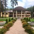 Приглашаем ВАС на лечение и отдых в санаторий «Жуковский»!