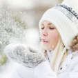 Укрепи здоровье зимой