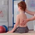 Санаторно-курортное лечение болезней спины в детском возрасте